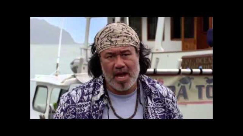 Путешествие 2.Таинственный остров HD