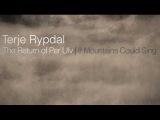 terje rypdal - the return of per ulv