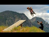 VIP: Max Langille & Jakub Vencl at Woodward Copper