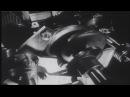 Кулачковые механизмы 1976