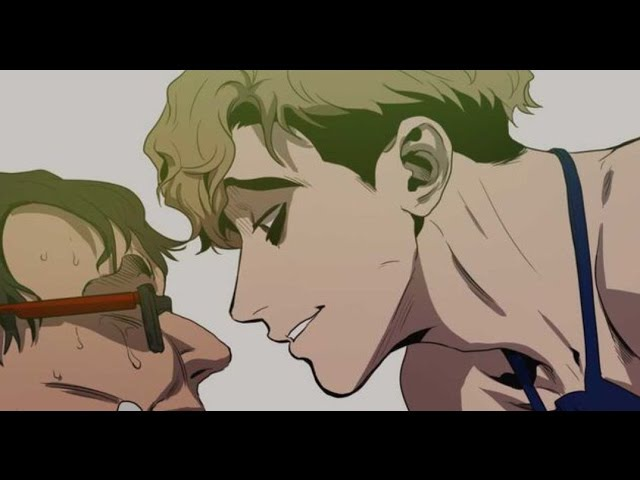 Killing Stalking Animal Full MMV