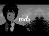 MDS Unlimited Madness IC #2 - Cry baby  HelpingTeam - (Best Romance)