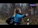 ШЕДЕВРАЛЬНЫЙ ФИЛЬМ! - Счастливого пути МЕЛОДРАМА Русские мелодрамы HD НОВИНКИ 2017