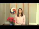 Praktyka Tsa Lung wprowadzenie