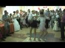 Свадьба Гости зажигают Звёзды эстрады пародии