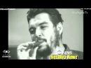 Entrevista al Comandante Che Guevara por Lisa Howard de la cadena ABC 47 minutos
