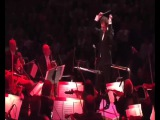 Funniest Classical Orchestra Ever... - Rainer Hersch