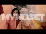 Gotye ft. Kimbra - Somebody That I Used To Know (Myndset Remix).mov