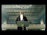 Senior Orchestra playing Drum'n'Bass, LETOM Commercial, LETOM Werbung