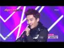 JJCC - At First, 더블제이씨 - 첨엔 다 그래, Music Core 20140412