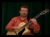 Martin Taylor teaches