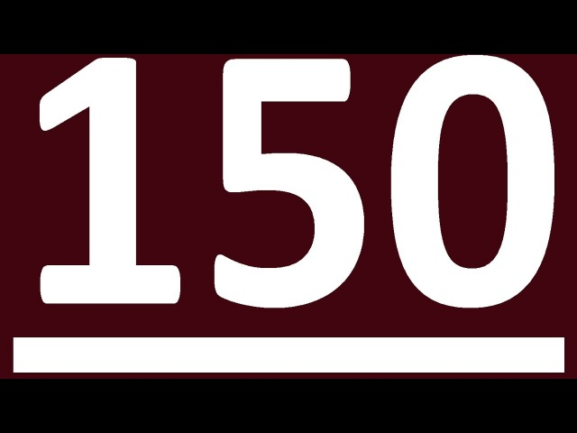 АНГЛИЙСКИЕ СЛОВА НА ПРАКТИКЕ 141-150