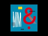 Michael Mayer &amp Roman Fl