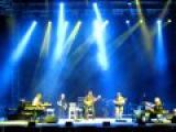 (Return To Forever - Captain Senor Mouse (live in Israel 2011