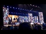 . Геннадий Хазанов (Я и мои Друзья. Концерт Льва Лещенко в Кремле 01.02.2017)