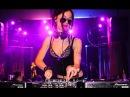 Восточный клубняк - Remixes by DJ ARTUSH   Eastern Music (Exclusive)