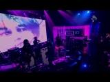Вадим Самойлов - Чудеса (живой концерт Соль от 26.02.17)