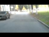 Гагарина проспект