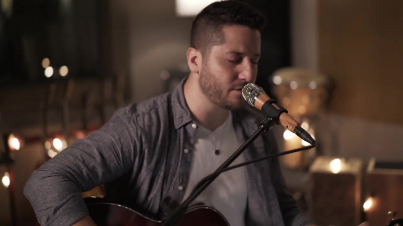 Chained To The Rhythm - Katy Perry (Boyce Avenue acoustic cover) on Spotify iT