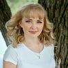 Yulia Grebeneva