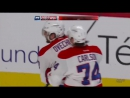 Alex Ovechkin's Top 50 Goals (HD) / Топ 10 шайба Александра Овечкина в НХЛ