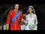 Royal Wedding viral ad as William and Kate paty hard