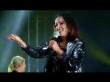 София Ротару - Концерт В Бельцах (2017)