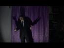Концерт Бреля Андрея Чернова