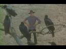 О том, как надо договариваться, мастер-класс от Челентано отрывок из фильма Укрощение строптивого
