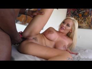 Rachele Richey [Anal Big Tits sex porno] BlacksOnBlondes.com