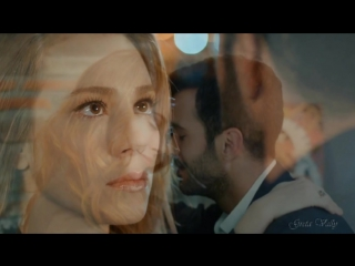 Kiralik Ask-Defne Omer - Could I Have This Kiss Forever (Enrique Iglesias, Whitney Houston)