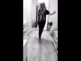 #вау_#пение_#шафл_#танцывау_#танцует_#москва_#лайк_#танец_#т