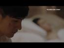 Возлюбленный враг / Beloved Enemy - Трейлер (русские субтитры)