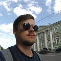 Васёк Косов