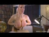 Rebecca Moore &amp Danny D Ass Worship,Big Tits,Big Tits Worship,Blonde,Business Woman,MILF,Sneaky,,Tittyfuck,Work Fantasies