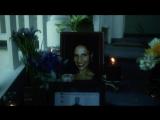 Заражение(2011) На русском(HD/1280p)-It's Mutated
