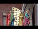 12 апостолов Йошкар Ола