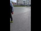 Артем Шимов - Live
