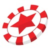Red Star Casino and Poker club