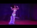 КРАСИВЫЕ АРАБСКИЕ ТАНЦЫ ! ТАНЕЦ ЖИВОТА - ARAB DANCES Dance Valeria Bakurova 3591