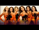 Секс в другом городе: реалити-шоу  The Real L Word (русский трейлер к 1 сезону)