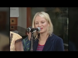 Zero 7 - Destiny ft. Sia and Sophie Barker (2002)