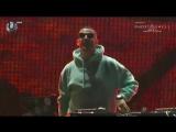Dj Snake - Live @ Ultra Music Festival 2017