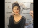 Makeup&Hair by Aleksandra Dzerik