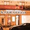 Satrapezo Bar-Karaoke