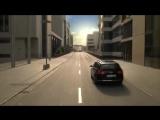 Аккумуляторы Bosch (Бош) - рекламный ролик.