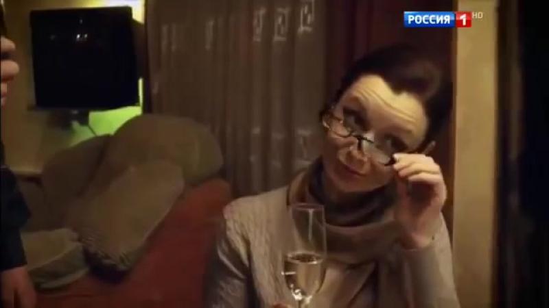 ОТЛИЧНЫЙ ФИЛЬМ! Влюбленная дура - русские мелодрамы новинки