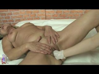Jelena Jensen Masturbating Masturbation Freee