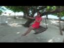 00027 Райский остров Фихалхохи в переводе зелёное дерево Баньян, Мальдивы, июль 2017 часть 9
