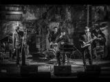 Вова Чё Морале и Sweet Hot Jazz Band. Джазовый концерт Armstrong Show